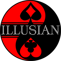 logo-illusian
